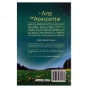 Livro: A Arte de Apascentar | Dag Heward-mills