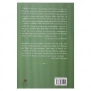 Livro: A Arte De Pastorear   David Hansen