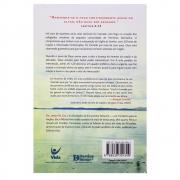 Livro: A Arte Perdida Da Intercessão | James W. Goll