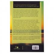 Livro: A Atração por Pessoas do Mesmo Sexo e a Igreja | Ed Shaw