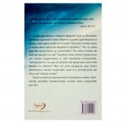 Livro: A Centésima Ovelha   Roberto Caputo