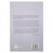 Livro: A Certeza da Fé | Herman Bavinck