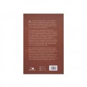 Livro: A Compaixão De Deus | Augustus Nicodemus
