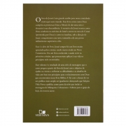Livro: A Conquista Da Terra Prometida | Augusto Nicodemus Lopes