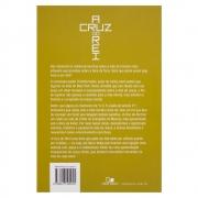 Livro: A Cruz Do Rei   Timothy Keller