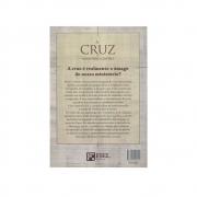 Livro: A Cruz E O Ministério Cristão | D. A. Carson