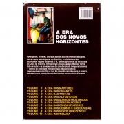 Livro: A Era Dos Novos Horizontes | Justo L. Gonzalez