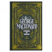 Livro: A Esperança do Evangelho | George Macdonald