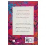 Livro: A Essência Da Mulher | Denise Seixas