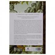 Livro: A Evolucao E A Queda | James K. A. Smith