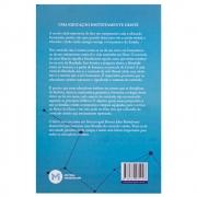 Livro: A Filosofia Do Currículo Cristão   Rousas J. Rushdoony