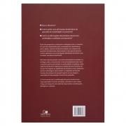 Livro: A Gênese da Doutrina | Alister Mcgrath