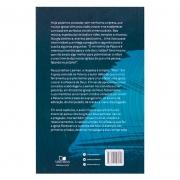 Livro: A Igreja Centrada Na Palavra | Jonathan Leeman