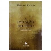 Livro: A Imitação De Cristo | Thomas À Kempis