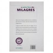 Livro: A Outra Face Dos Milagres | Luciano Subirá