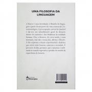Livro: A Palavra | Georges Gusdorf