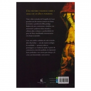 Livro: A Parábola Do Filho Pródigo   John Macarthur