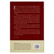 Livro: a Reforma Protestante | Ricardo Bitun