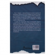 Livro: A Religião e o Desenvolvimento da Ciência Moderna   R. Hooykaas