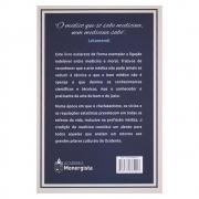 Livro: A Tradição da Medicina | Hélio Angotti Neto