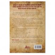 Livro: A Tremenda Revelação Do Sangue De Cristo | David Alsobrook