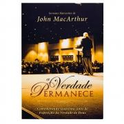 Livro: A Verdade Permanece | John Macarthur