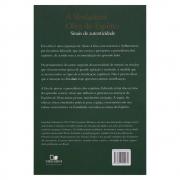Livro: A Verdadeira Obra Do Espírito - 2ªedição | Jonathan Edwards