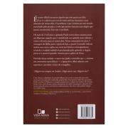 Livro: Alegria no Senhor | Leonardo Sahium