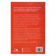 Livro: Amar Como Jesus Ama | Philip Graham Rykend