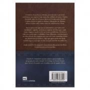 Livro: Ande Com Fé | Charles Swindoll