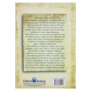 Livro: Aos Pés do Mestre | Marcelo Aguiar