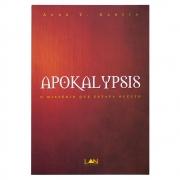 Livro: Apokalypsis | Anne Garcia