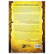 Livro: Apóstolos | Augustus Nicodemus Lopes