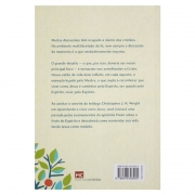 Livro: Aprendendo A Viver Como Jesus   Christopher J. H. Wright