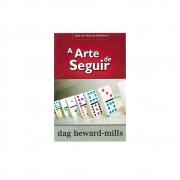 Livro: Arte De Seguir | Dag Heward-Mills