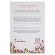 Livro: Arte Médica | Hélio Angotti Neto