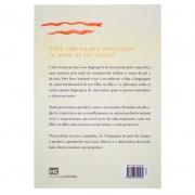 Livro: As Cinco Linguagens Do Amor Das Crianças | Gary Chapman