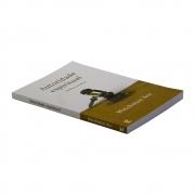 Livro: Autoridade Espiritual | Watchman Nee