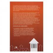 Livro: Avivamento Para A Igreja | Franklin Ferreira