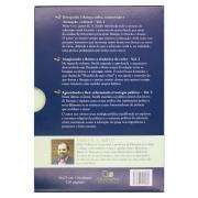 Livro: Box Liturgias Culturais | 3 Volumes | James K. A. Smith