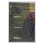 Livro: Box Pentateuco para Todos | John Goldingay