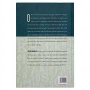 Livro: Breve Dicionário De Teologia | Justo Gonzalez