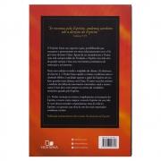 Livro: Caminhando No Poder Do Espírito | J. I. Packer