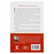 Livro: Cântico dos Cânticos | Watchman Nee