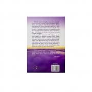 Livro: Capacidade Relacional De Jesus | Marcelo Magalhães