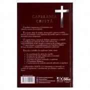 Livro: Capelania Cristã | Ivanaldo Santos