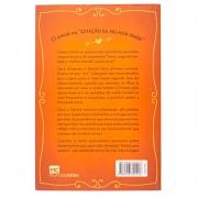 Livro: Casados E Ainda Apaixonados | Gary Chapman