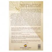 Livro: Casamento Debaixo de Proteção   Bob & Audrey Meisner