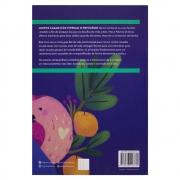 Livro: Casamento Nota Dez | David Merkh & Marcos Samuel