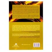 Livro: Céu - Série Teologia Em Comunidade   Christopher W. Morgan E Robert A. Peterson